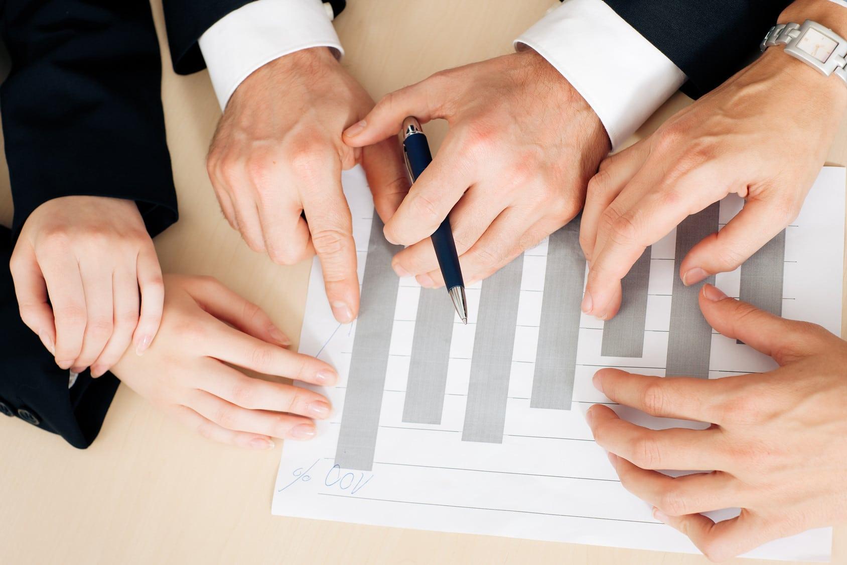 Existenzgründung Businessplan Hattingen