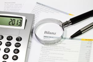 Steuerberater Bilanz Steuerberatung