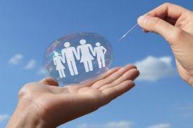 Anwalt Familienrecht Hattingen Trennung