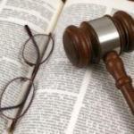 Rechtsanwalt Zivilrecht Hattingen Essen
