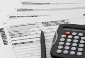 Steuererklärung Hattingen Steuerberater