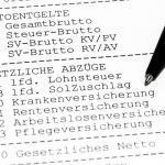 Steuerberater Buchhaltung Buchführung Steuerberatung Hattingen Essen
