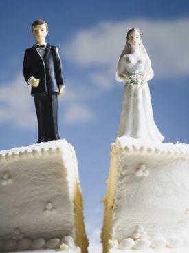 Scheidungsanwalt Hattingen - Scheidung Rechtsanwalt Familienrecht Hattingen